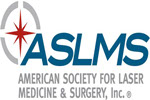 American society of laser medicine and surgery