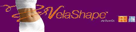 Velashape treatment in pittsburgh