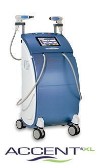 Accent XL laser treatments, laser lipo, lipo dissolve, electrothermal, thermigen, thermage, thermotherapy, body lift, accent, ultra accent, ultra xl, body slimming, tone, tighten, ultrashape, endermologie, velasmooth, lipomassage, bella contour, liptron 3000, mesotherapy, laser lipolysis, smart lipo, non invasive fat reduction, cool sculpting, laser body sculpting, non surgical liposuction, laser fat removal, fraxel,