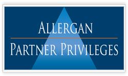 Allergan partner logo, expert medical injection staff, why choose body beautiful, laser medical spa, inject botox, juvederm, fillers, voluma,
