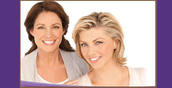 Botox Recovery Care