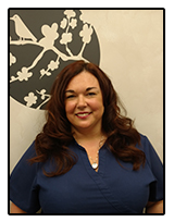 Diane Andrusky RN Body Beautiful Expert Injector, expert medical injection staff, why choose body beautiful, laser medical spa, inject botox, juvederm, fillers, voluma,