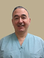 Dr. Timothy Kavic, expert medical injection staff, why choose body beautiful, laser medical spa, inject botox, juvederm, fillers, voluma,