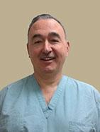 Dr. Timothy Kavic