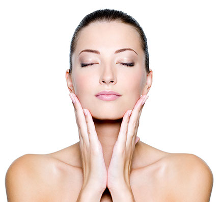 Exclusive facials Clinical Facial
