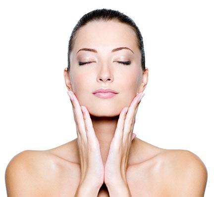 Exclusive facials Clinical Facial