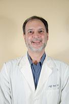 Jeff Houk PA Body Beautiful Expert Injector