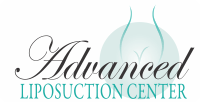 Advanced Liposuction Center