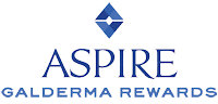 Aspire Galderma Reward
