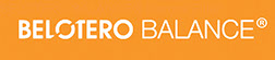 belotero balance cosmetic hyaluronic acid