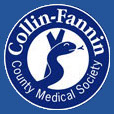 Colin fannin county medical society