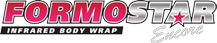 Formostar Body Wrap Logo