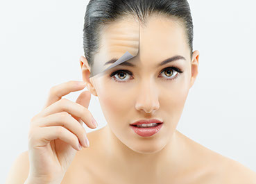 Total Facial Rejuvenation PicoSure system, severe wrinkles, fine lines, acne scars, stretch marks, uneven skin texture, mild-medium cellulite.
