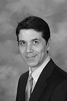 Dr Giraldo Mauricio