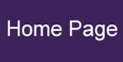 Juvederm home page button, Commonly Treated Areas, Juvedurm, Cosmetic Benefits of Injectable Gel Filler, Collagen, stressed appearance, method, reduce signs of aging, wrinkles, benefits of injectable gels, smoother, more youthful-looking skin, facial lines, Fillers treat, Fillers have, appearance of prominent, deep Wrinkle Lines, Facial Expression Lines, Facial wrinkles , Fine lines, Lip Augmentation, Juvederm, Perlane, Restylane, Lip line definition, Plumping Thin Lips, Improving 'lipstick lines, vertical lines , upper lip, lipstick, Frown lines, nose, nostrils, Brows , Glabella, procerus, corrugator muscles, 1's, 11's, 111's, Temples, Smile Lines, Laugh lines, Nasolabial folds, Sculptra, Prejowl Sulcus, Cheek hollowing,