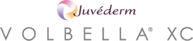 Juvederm Vollure and Volbella, moderate, severe, parentheses lines, wrinkles, around mouth, nose, age, skin elasticity, less elastic, Juvederm Vollure XC, smooth, unwanted lines, folds, adding volume, longer lasting result, amazing FDA approved, filler, Juvederm Volbella XC, increase lip fullness, lip lines, up to one year, smooth gel, long lasting, Volbella softens, smooths out, unwanted appearance, perioral lines, subtle and soft volume, softens vertical lines, natural lip movement, tailored for softness, looks natural,