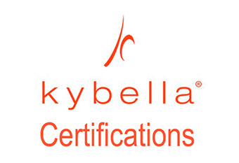 kybella certification logo, Appearance, Double Chin, Kybella, unwanted volume, chin area, what is kybella, permanent, sculpting a smooth jawline, enhance your natural features, FDA approved injectable, removes unwanted submental fat, Chin fat, Kybella injectable contours, younger appearance, breakdown of fat, Great candidates, traditional facelift, silhouette facelift, neck liposuction, 3D facelift, chin fat, remove, without surgery, injections, FDA approved, neck liposuction, facelift, permanent, how kybella works, pouch of fat below chin,
