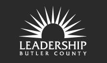 leadership butler county