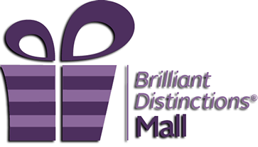 Brilliant Distinctions Mall Shopping online, Laser Hair Removal Pittsburgh, Spider Veins, Acne, light, levulan, IPL, pdt, photodynamic acne therapy, botox, BOTOX® Cosmetic pittsburgh, BOTOX® Cosmetic injections pittsburgh, BOTOX® Cosmetic pittsburgh, wrinkles pittsburgh, laser pittsburgh, spider veins pittsburgh, EVLT, Endovenous laser treatments, varicose veins, varicose vein treatments, endo venous laser, acne pittsburgh, acne light pittsburgh, levulan pittsburgh, erbium laser pittsburgh, Dermal Remodeling Laser pittsburgh, restylane, laser peel, skin resurfacing,