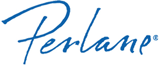 Perlane logo Restylane family of products