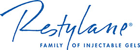 Restylane family of products