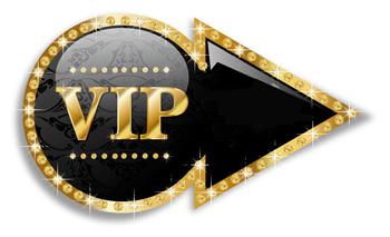 About VIP Membership