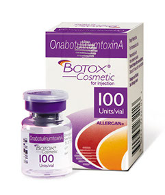 100 unit box Botox Cosmetic a dynamic treatment for facial wrinkles, Botox cosmetics, BOTOX Cosmetic, BOTOX®, botox Pittsburgh, botox treatment, botox procedures, botox injection, Cosmetic injections, wrinkles, eye, brow, brows, injections, botulinum, Anti perspire, sweating, chronic migranes, relax muscles, furrows, crow's feet, voluptuous lips, thinning lips, botox cost, botox prices, botox photo, botox pictures, Cosmetic, Surgeon,