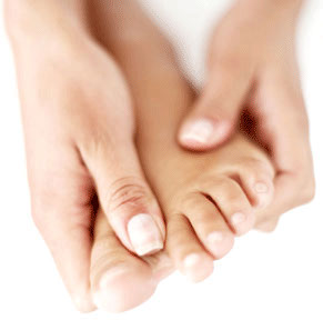 Advanced Toenail, Fingernail Fungus Relief and Wart Beautification Laser