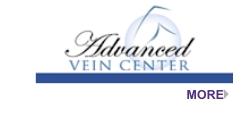 Advanced vein center, Leg Veins Reference