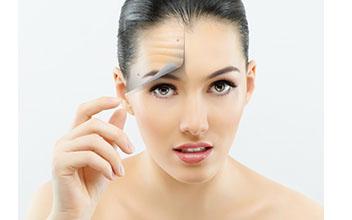Blemishes Skin Rejuvenation, discolorations, skin resurfacing, skin tightening, stretch marks