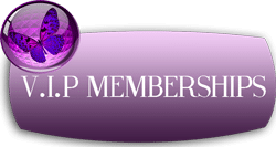 Body Beautiful VIP Memberships
