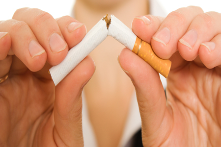 Breaking Cigarettes, cigarettes, Quit Smoking, Tobacco, Quit Cold turkey, Relapse, Nicotine Replacement Therapy, Second hand Smoke, laser treatment, Fake chew,