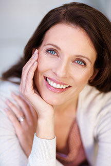 Intense Pulsed Light therapy IPL Photofacial and Fractional laser benefits