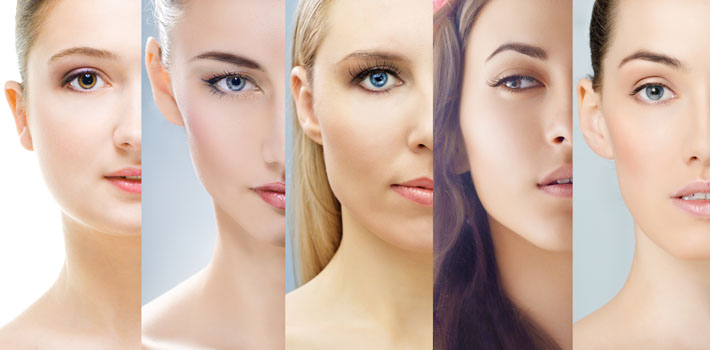 Multiple faces REDISCOVER YOUR Youth, Sublative fractional skin treatments, Palomar, cynosure, focus lens array, Syneron, Candela, Mirconeedling, Injecables