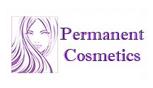 Permanent Cosmetics logo