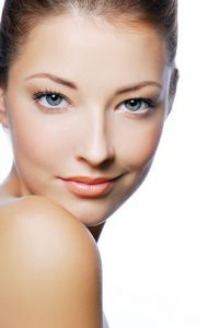 Photofacial treatment is the gold standard