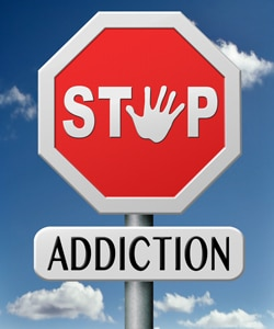 Stop addiction sign, Stop smoking, Free yourself from smoking, Tobacco, Quit Cold turkey, Relapse, Nicotine Replacement Therapy, Second hand Smoke, laser treatment, Fake chew, Vapor Cigarettes, Electronic Cigarettes, Smoke Free, Smoking Success, Smoking Weight Gain, Cancer, Emphysema, Hypnosis