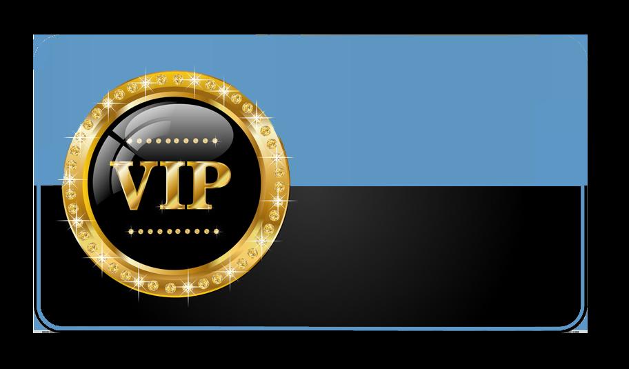 VIP Diamond Member Card Body Beautiful Laser