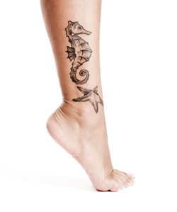 Wipe away the ink before Picosure, unwanted tattoo, regret, Important Tattoo Facts, professional, experienced, internationally trained, certified laser technicians, educated, unsightly tattoo, best results, cover up, Total Removal,