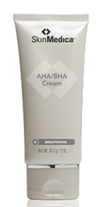 AHA/BHA cream, Medical Grade, Skincare Products, Pittsburgh Pa, prescription treatment, Brilliant Distinctions Rewards, ​Diamond ​Distributor,​ Botox, Juvederm, Kybella​, Latisse, Skin Medica skin care line, All skin types, Hydration, skin cleansing, skin care routines, Face, neck, chest, Moisten skin, massage cleanser, SkinMedica, daniPro, Clarity, sun shades, Nailesse, formula 3