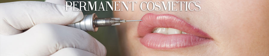 body beautiful laser spa perm-makeup banner, , Services and Pricing