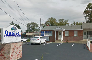 body beautiful moon pa laser services location