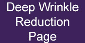 Deep Wrinkle, Wrinkle Reduction, Skin Care Treatment, Anti-aging