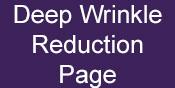 Deep Wrinkle, Wrinkle Reduction, Skin Care Treatment, Anti-aging