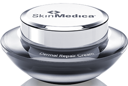 Dermal Repair, Medical Grade, Skincare Products, Pittsburgh Pa, prescription treatment, Brilliant Distinctions Rewards, ​Diamond ​Distributor,​ Botox, Juvederm, Kybella​, Latisse, Skin Medica skin care line, All skin types, Hydration, skin cleansing, skin care routines, Face, neck, chest, Moisten skin, massage cleanser, SkinMedica, daniPro, Clarity, sun shades, Nailesse, formula 3