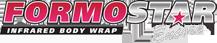 Body Wraps Formostar logo