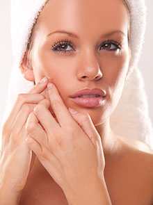 Photofacial Treatment Options for Photodynamic Acne Therapy
