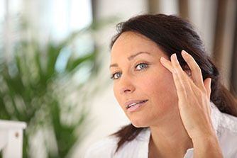 The sublime right for me, Skin tightening Before and afters videos and testimonials, Multiple Treatment Options, minimal discomfort, little downtime, Crow's feet, Stretch marks, Skin tightening, Reduces fine lines, Rejuvenates collagen, Stimulate collagen, Youthful skin tone, wrinkles, Restore lost volume, Elasticity, repair Cellulite,