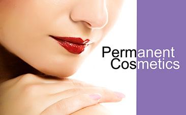 permanent cosmetics lips,Treatment Options lips, eyeliner, Eyebrows