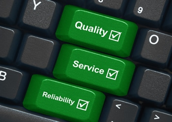Quality, Service Reliability keys on keyboard Stop Smoking, Quit Smoking, Tobacco, Quit Cold turkey, Relapse, Nicotine Replacement Therapy, Second hand Smoke, laser treatment, Fake chew, Vapor Cigarettes, Electronic Cigarettes, Smoke Free, Smoking Success, Smoking Weight Gain, Cancer, Emphysema, Hypnosis